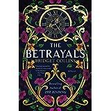 The Betrayals: A Novel