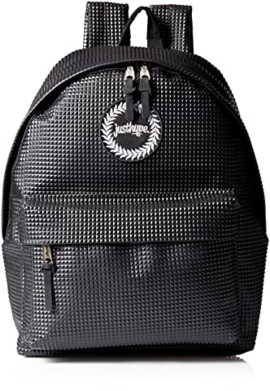 JUST Hype Men s Deadline Backpack 0ffcb45baf7c8
