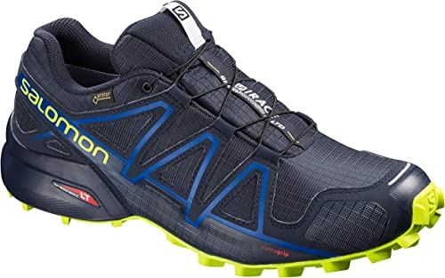 Salomon Speedcross 4 GTX® SRace Ltd Chaussures Trail