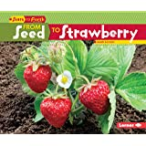 From Seed to Strawberry (Start to Finish: Second Series)