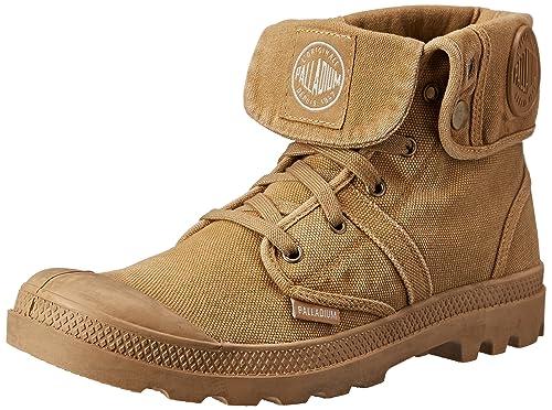 Palladium Pallabrouse Baggy Damen Desert Boots