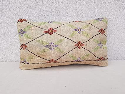 Amazon Kilim Pillow Vintage French Country Decor Kilim Throw Adorable French Country Decorative Pillows