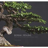 Bonsai   Penjing: The Collections of the Montréal Botanitcal Garden