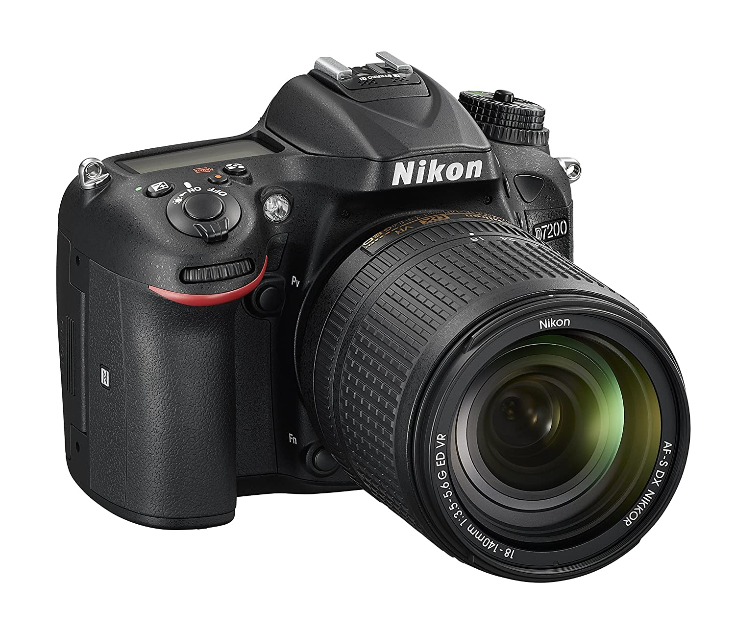 best dslr camera in the world