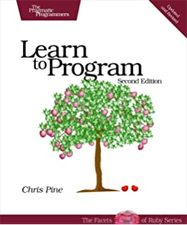 4th programming edition pdf 1.9 & ruby 2.0