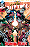 Young Justice (2019-) #17