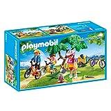 Playmobil 6890 Summer Fun Biking Trip