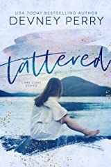 Tattered (Lark Cove Book 1) Kindle Edition