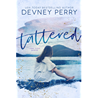 Tattered (Lark Cove Book 1) (English Edition)