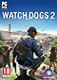 Watch Dogs 2 Standard Edition [PC Code - Uplay]