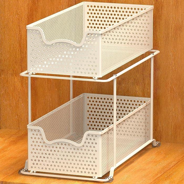 Top 10 Mini Stainless Steel Refrigerator
