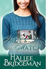 Jade's Match: The Jewel Series Book 7 Kindle Edition