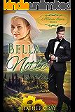 Bella Notte: Beautiful Night (A Tuscan Legacy Book 6) (English Edition)