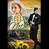 Bella Notte: Beautiful Night (A Tuscan Legacy Book 6)