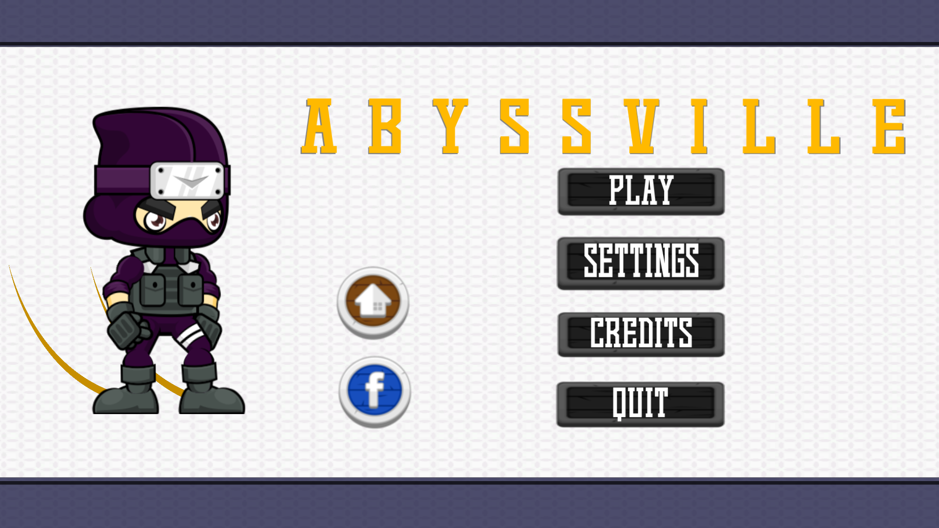 Abyssville [Download]