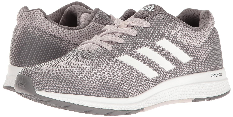 Adidas Zapatos Para Correr Para Mujer De Rebote ifaxLT