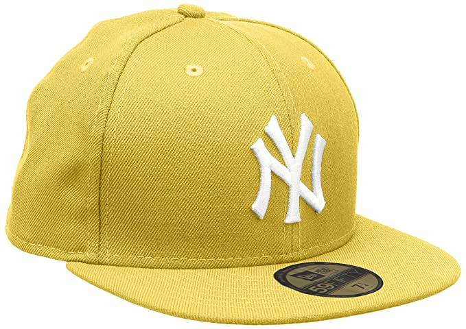 New Era New York Yankees - Gorra 2324c7ee569