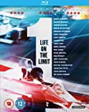 1 - Life On The Limit [Blu-ray] [Region B/2 - Non USA Format] [UK Import]