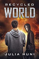 Recycled World Kindle Edition
