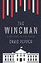 The Wingman (Jack Sharpe Book 2)
