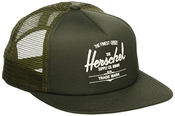 8d81374a22f Herschel Supply Co. Men s Whaler Cap