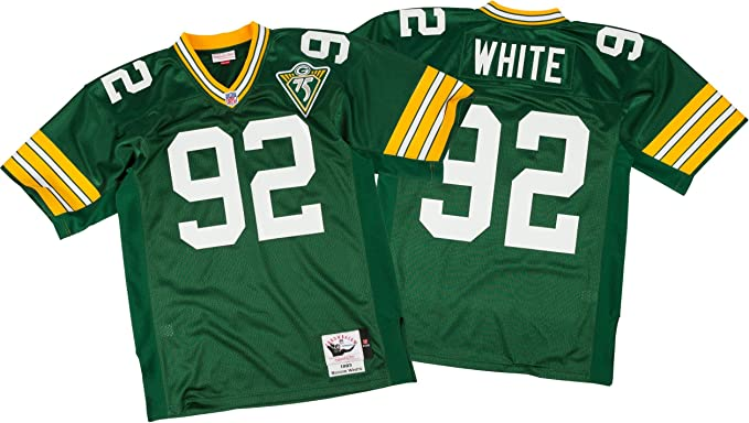 authentic packer jerseys cheap Cheaper Than Retail Price> Buy ...