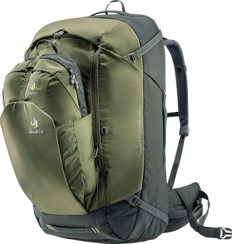 Deuter AViANT Access Pro Travel Backpack