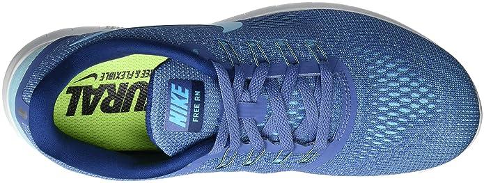 Femme Free Running Rn Nike De Compétition Chaussures xaHwzxFnq