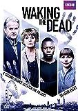 Waking the Dead: Season 8