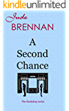 A Second Chance (The Bookshop Series Book 1)