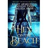 Hex on the Beach