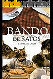 Bando de Ratos