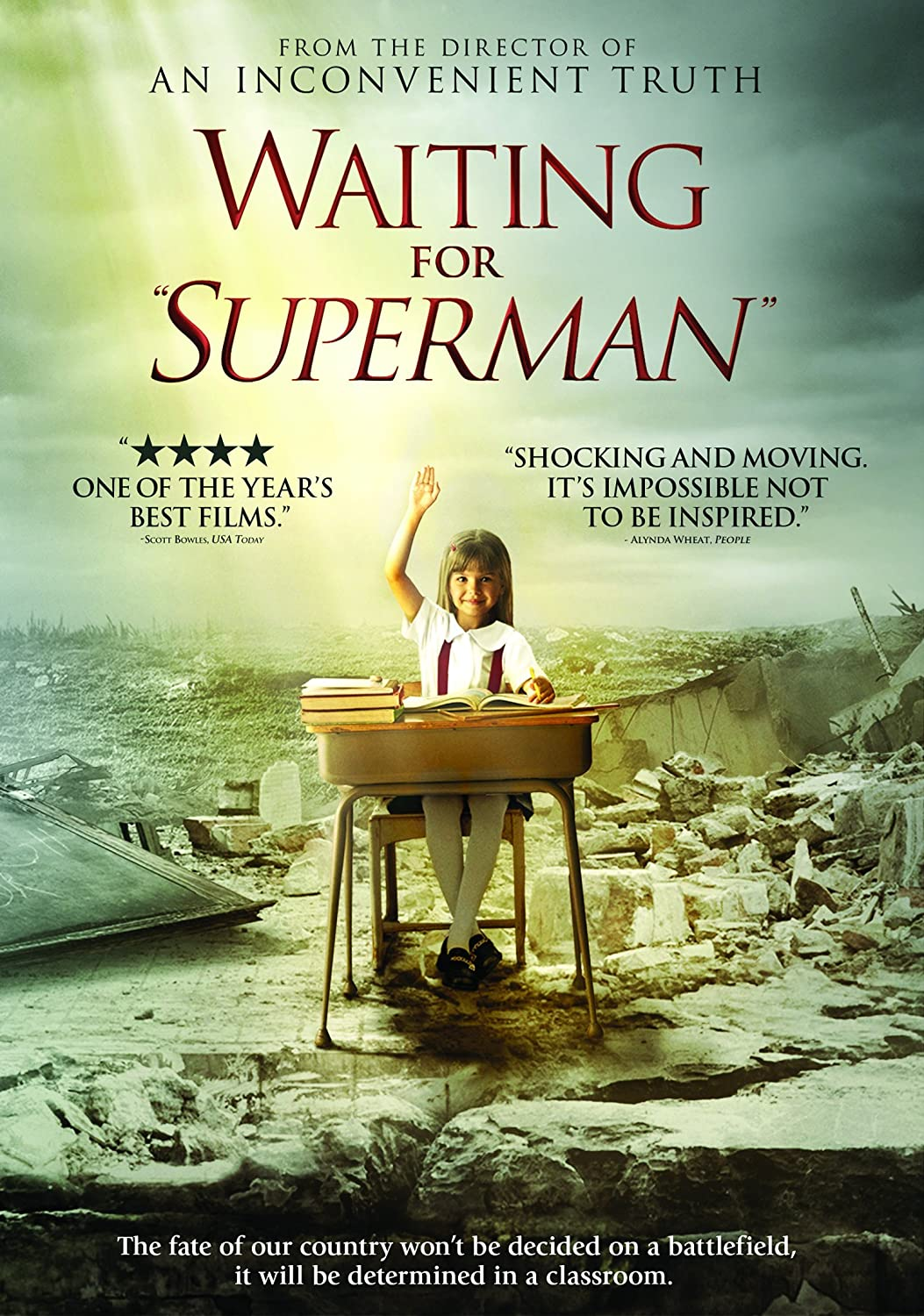 com waiting for superman geoffrey michelle rhee  com waiting for superman geoffrey michelle rhee davis guggenheim movies tv