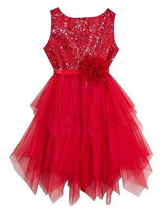 Rare Mesh Dress