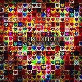 Thousand Hearts [Vinyl LP]