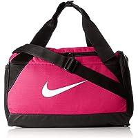 Nike Nk Brsla XS Duff Bolsa, Unisex Adulto
