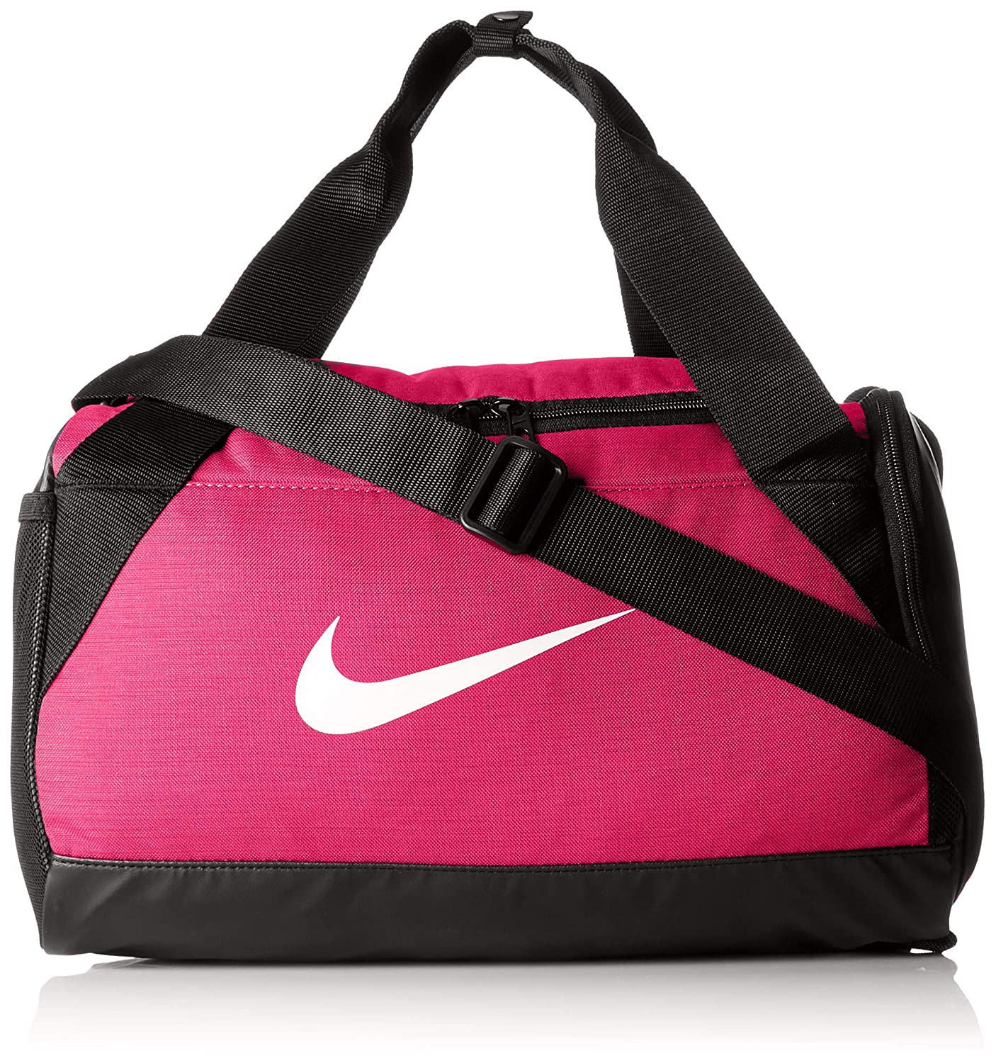 dd517f01fac2 Nike BA5432 - Sports Bag