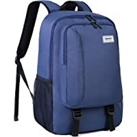 TOURIT Leakproof Insulated 28L Cooler Backpack