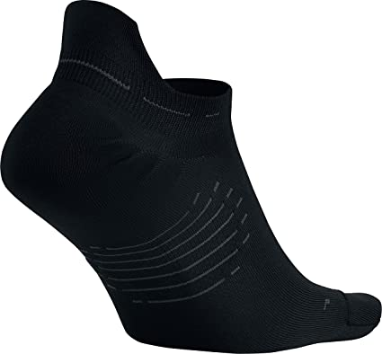 Nike - Camiseta para Mujer (tecnología Dri-Fit, sin Mangas)