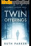 Twin Offerings