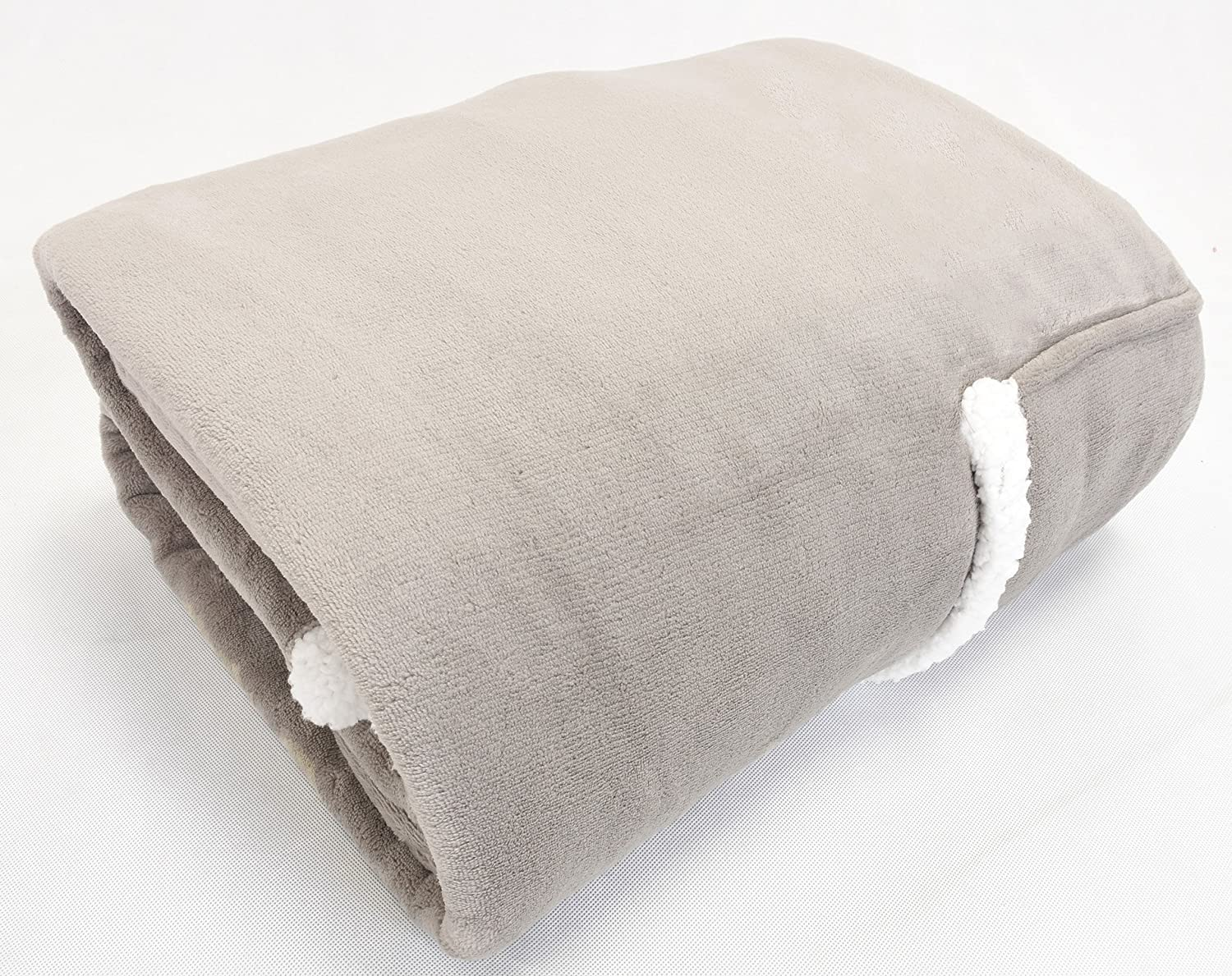super-thick-wearable-blanket