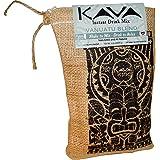 Kava King Vanuatu Blend -- 8 oz