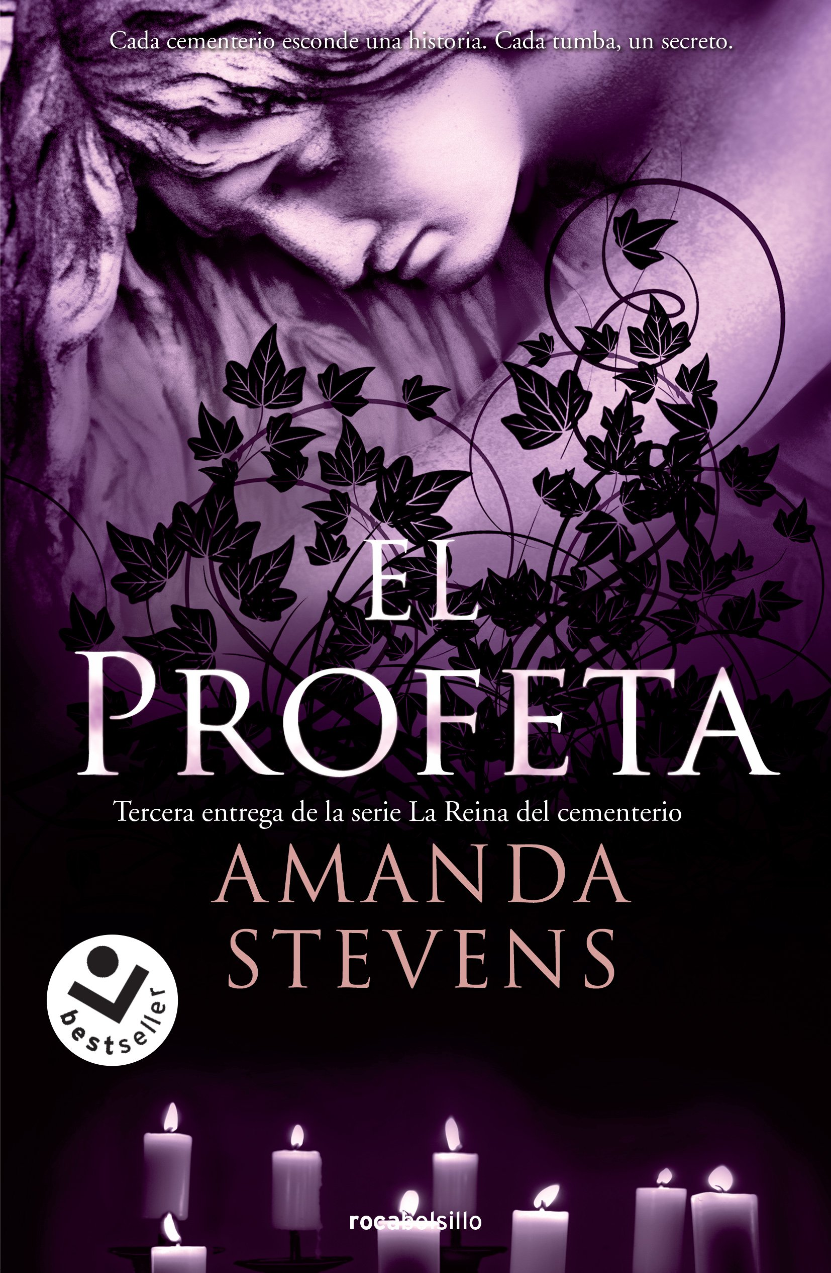 El profeta (Spanish Edition) pdf epub
