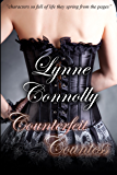 Counterfeit Countess: A Regency Romance