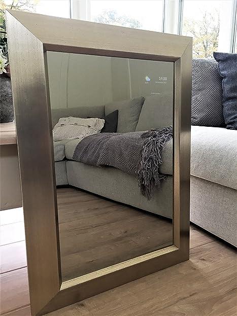 spiegel silber gro spiegel palma bei pocode with spiegel silber gro elegant full size of. Black Bedroom Furniture Sets. Home Design Ideas