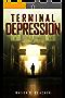 Terminal Depression