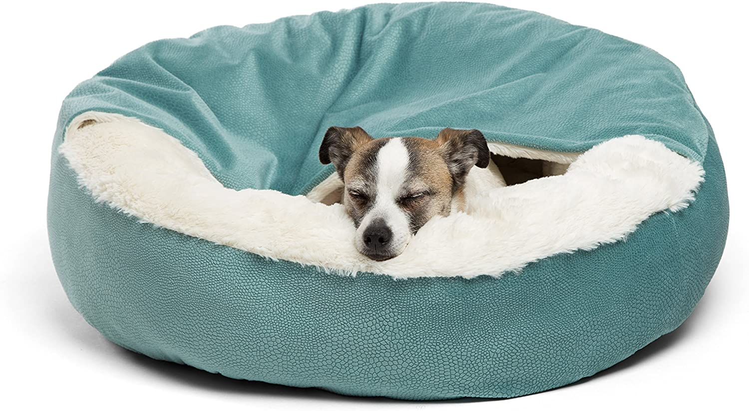 7 Best dog security Bed 4
