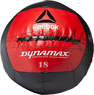 product image for Reebok Soft-Shell Medicine Ball by Dynamax