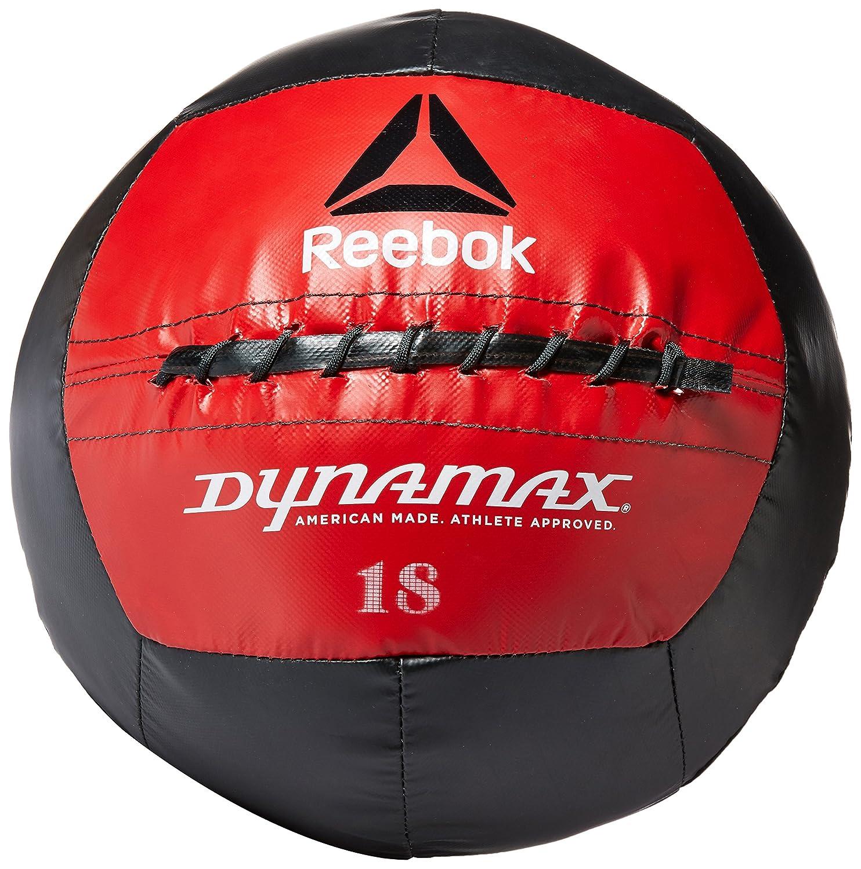 Reebok – Balón Medicinal (Softshell por Dynamax tf00373: Amazon.es ...