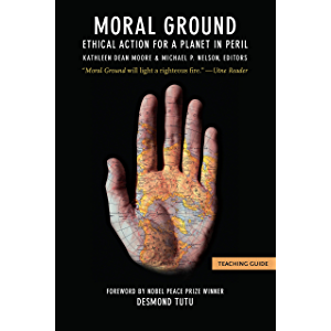 Moral Ground: Teaching Guide